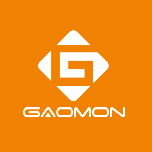 GAOMONOfficial 's Author avatar