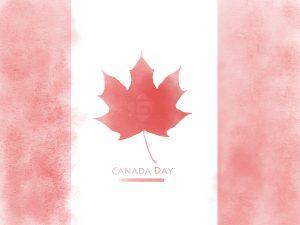 Canada_Day_GAOMON_banner